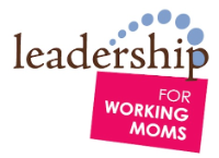 leadership_of_mothers_logo
