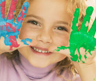 paintinggirl