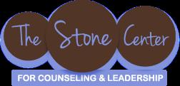 The Stone Center – Charlotte, NC