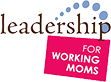 leadership_for_working_moms_logo